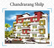 Chandrarang Sheelp